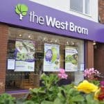 'What about trust?': Brokers hit out at West Brom rate hike