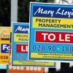 Thousands of buy-to-let borrowers with tracker mortgages hit with 2% rate hikes