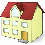 EU Directive on Buy to Let Mortgages